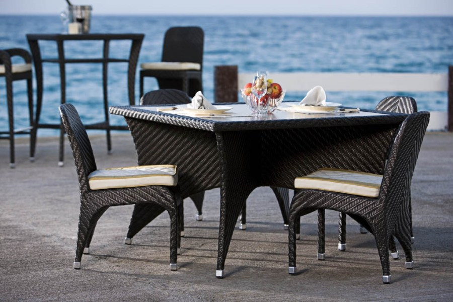outdoor furniture dining furniture ace diners