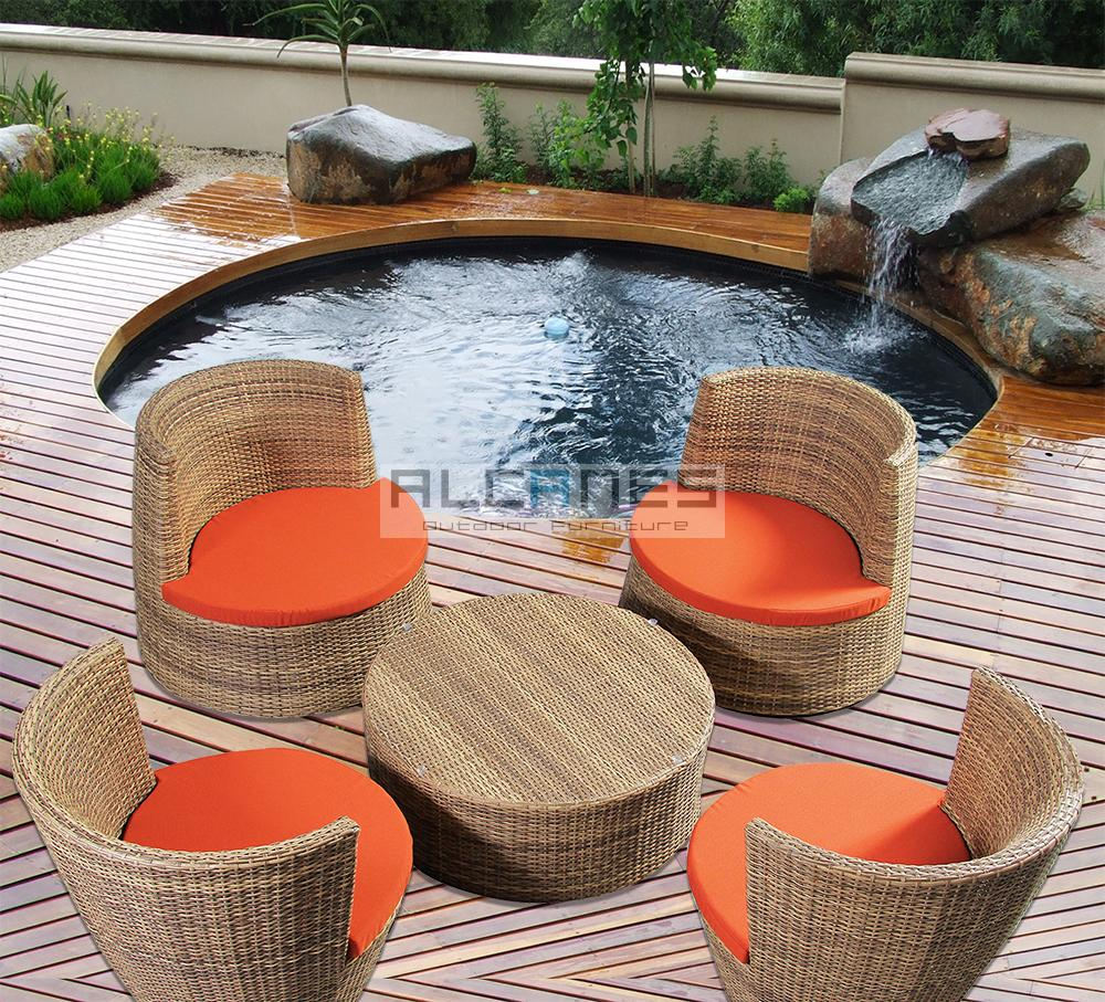 Alcanes dinning 221 dining furniture in india outdoor for Outdoor furniture india